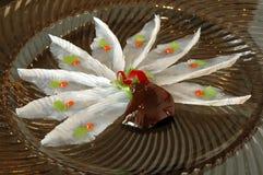 rozciągnięty sushi Fotografia Royalty Free