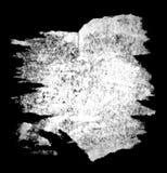 Rozdzierający papier i Drzejący papier Obrazy Royalty Free
