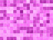 Roze Stock Illustratie