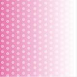 Roze Royalty-vrije Stock Foto's