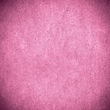 Roze abstracte achtergrond Stock Foto