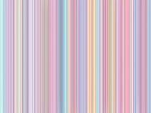 Roze abstracte oude uitstekende textuur als achtergrond Stock Foto's