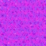 Roze abstracte textuur als achtergrond Royalty-vrije Stock Fotografie