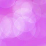 Roze Achtergrond - Voorraadfoto's Royalty-vrije Stock Foto