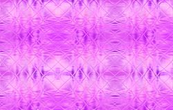 Roze batikachtergrond Royalty-vrije Stock Afbeeldingen
