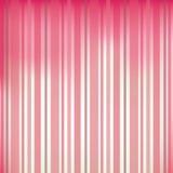 roze behang Royalty-vrije Stock Afbeeldingen