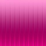 Roze bleke achtergrond Royalty-vrije Stock Foto