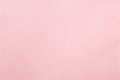 Roze document textuur Royalty-vrije Stock Fotografie