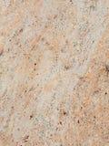 Roze graniet Stock Fotografie