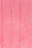 Roze grungeachtergrond Stock Foto