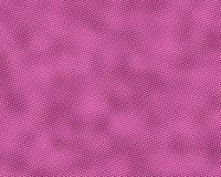 Roze huid Royalty-vrije Stock Afbeelding