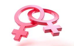 lesbische oude vrouwen twee meisjes vingeren