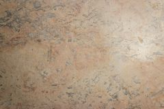Roze marmeren textuur royalty-vrije stock foto