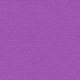 Roze metaal abstracte achtergrond Stock Afbeelding