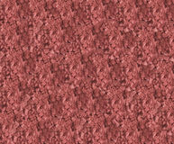 Roze oogschaduw Stock Fotografie