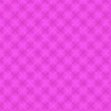 Roze patroonachtergrond Stock Afbeeldingen