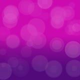 Roze Retro Achtergrond Royalty-vrije Stock Foto's