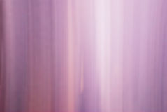 Roze staal Royalty-vrije Stock Foto