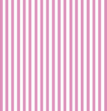 Roze Strepen Stock Fotografie