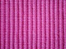 Roze textuur Stock Fotografie