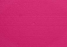 Roze textuur Stock Afbeelding