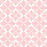 Roze textuur Royalty-vrije Stock Afbeelding