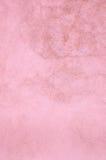 Roze textuur als achtergrond stock foto's