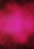 Roze Vage Abstracte Achtergrond Stock Foto