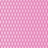Roze van het Achtergrond diamantnetwerk abstract vectorkunstontwerp Stock Fotografie