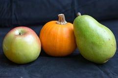 rozochocone owoców mieszania owocowe Obraz Stock
