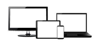 Rozrywka przyrząda - XL zdjęcie stock