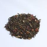 Rozsypisko herbata Zdjęcie Stock
