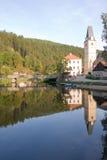 Rozumberk Stock Photo