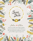 RSVP Stock Images