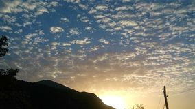 Rtanj, góra zdjęcie royalty free