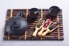 ?rtte f?r traditionell kines royaltyfri bild