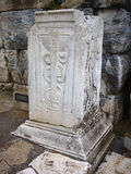 Ephesus arruina Turquia Fotos de Stock
