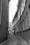 Rua Fotos de Stock