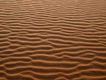 Rub Al Khali 10 Stock Image