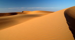 Rub Al Khali 29 Stock Photos