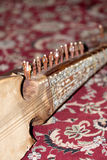 Rubab stock photography