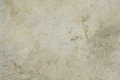 rubbed stone background