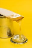 Rubber adhesive Stock Photos