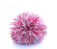 Rubber Ball Royalty Free Stock Image