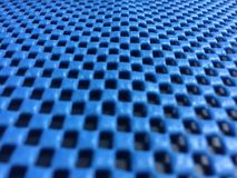 Rubber cloth Stock Images