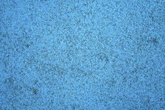 Rubber coating texture Royalty Free Stock Photography