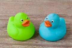 Free Rubber Duck Stock Photos - 21224653