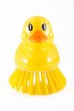 Rubber Ducky royalty-vrije stock fotografie