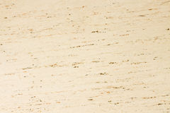 Rubber floor background. Gray color of rubber floor background Royalty Free Stock Photography