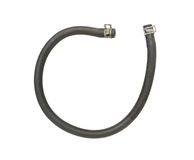 Free Rubber Fuel Hose Royalty Free Stock Image - 33387966